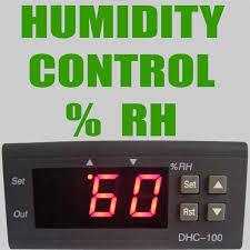 Humidity Control (1)